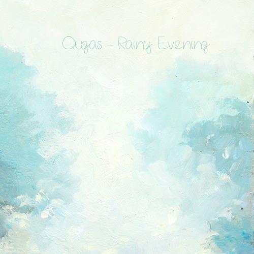 Rainy Evening (Original Mix) cut