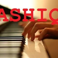 Aashiqui 2~Tum Hi Ho piano cover