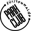 Steph OSBGS @ A.I.M's Back Again - Parkclub, Fürstenwalde, 20-09-13