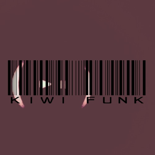 Daft Punk, Stardust, Thomas Bangalter, Colour Knights, Kiwi Funk House Mix 01 **Free Download**