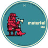 Sidney Charles - Talk About Jack (Original Mix) |MATERIAL|