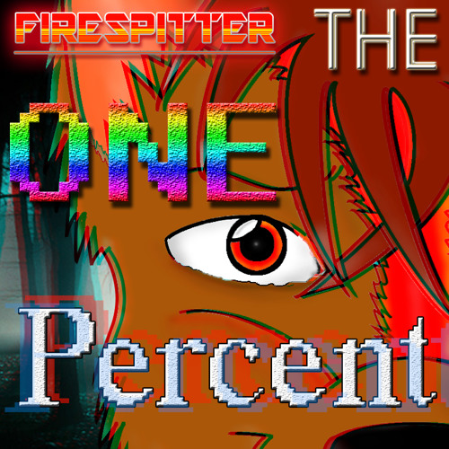 Like Firespitter - Firespitter {1500 followers Free download}