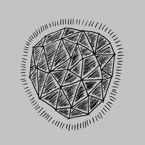 Quadrúpede Orquestra - Esculpindo Vento (Cru)
