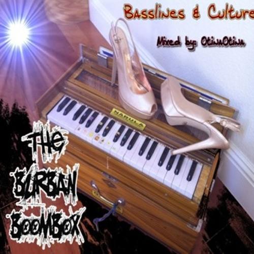 Basslines & Culture