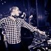 Afrojack feat. Matthew Koma – Keep Our Love Alive (Original Mix) www.Saxo-Tunez.com