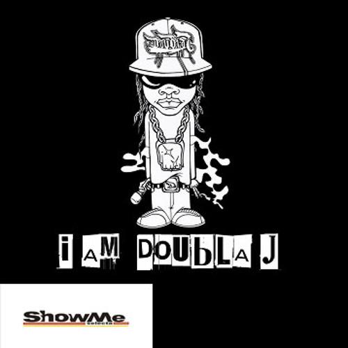 Doubla J-direction (ShowMe selecta mash up)