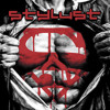 EMINEM-SUPERMAN(STYLUST !!ZOOOTED!! DUBSTEP REMIX) mp3