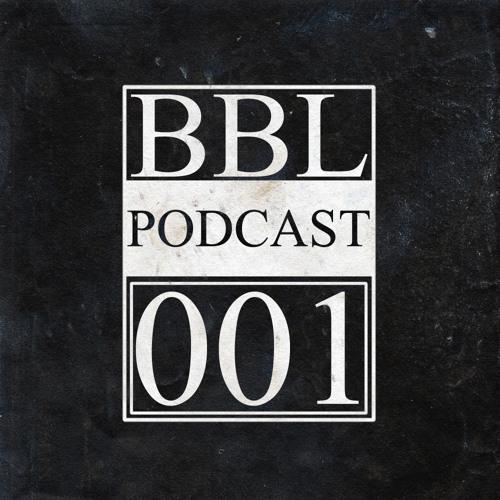 Babylon Podcast 001