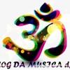 Shudh Desi Romance- DJ VED Demo Mix