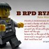 B RPD Buka Mata Hati
