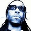 I'm Gon Ride by Lil Snake ft. J. Reed(Produced by Dotdacompozer)