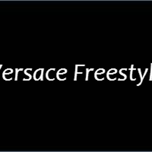 Pistol P Ft. Skills - Versace Freestyle