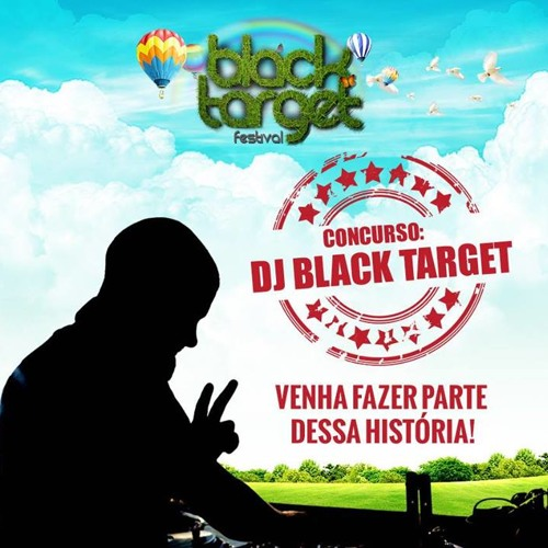 Motion & Balance Project - Concurso Black Target 2013