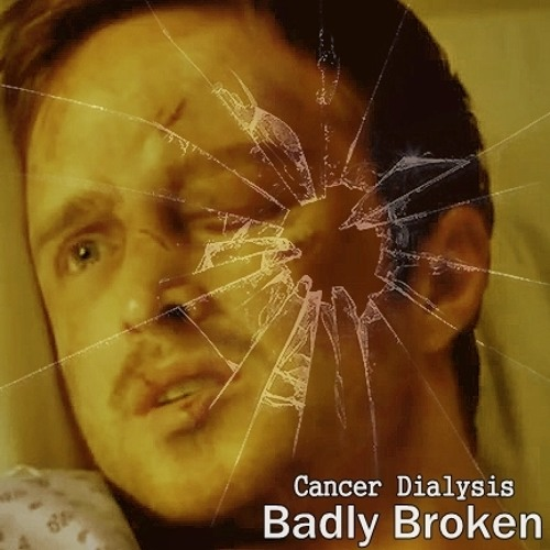Badly Broken