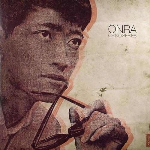 I Wanna Go Back - Onra