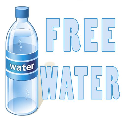 Free Water