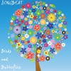 SongBeat! - Birds and Butterflies