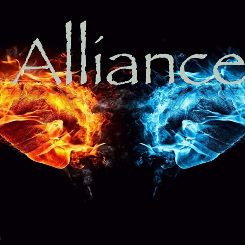 Alliance (Feat. Bret Loehr) Free Download