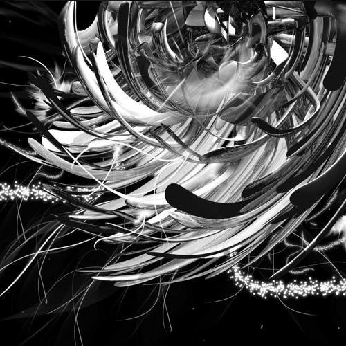 Silver Scrapes - Chronic Crew by Ravergob | raver gob ... |Silver Scrapes