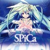 Hatsuna Miku - SPiCa