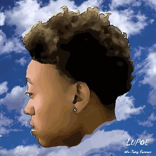 Drake - Wu-Tang Forever (Cover)-Final