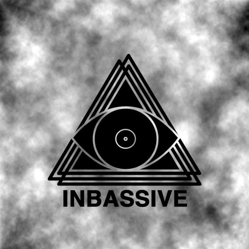 Inbassive Radio Bogotá, Columbia Podcast 26