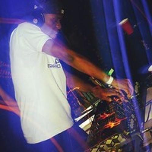 DJ Breno Silva - Crazy Set 2