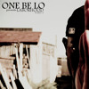 One Be Lo