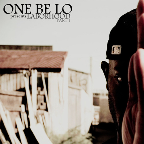 "One Be Lo ""Alphabet Soup"" (14KT Remix) Prod by. 14KT"