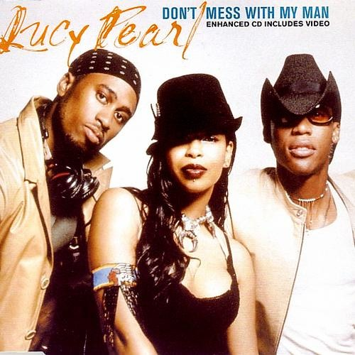 Lucy Pearl - Don't mess with my man(SOUL'N'VIBES & RIGHTSIDE RMX).mp3