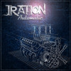 Automatic - Iration Live At The Wiltern Theater Sept. 21, 2013