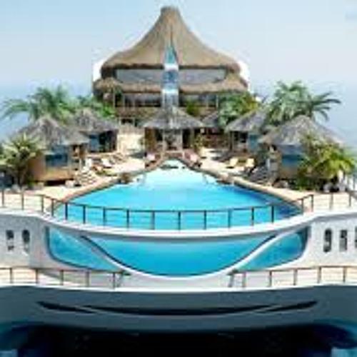 Deep And Sexy Un-Yacht Teaser