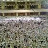 Renungan 22 Oleh KH. Muhammad Arifin Ilham