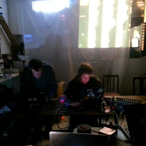 20130914 - slub live in nnnnn