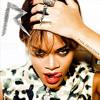 Slim - Suck My Cockiness (Rihanna)