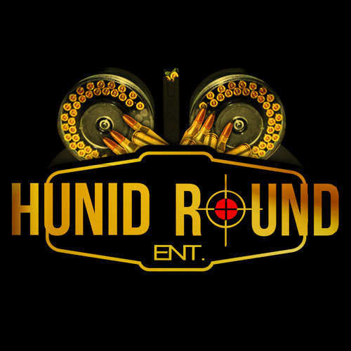 Hunnid round 3's up