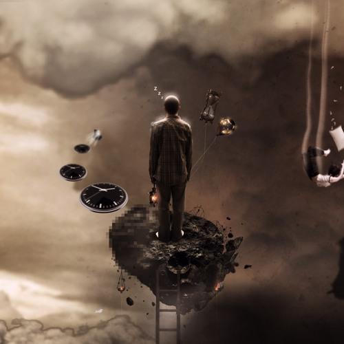 | Gereon Adenauer | *Crank´Yn Techhouse* | *The Forbidden Set* | TECHNOFAMILIE DE |