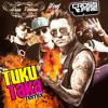 Daftar Lagu Don Latino Feat. CrossFire - Tuku Taka (Remix) mp3 (6.71 MB) on topalbums