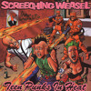 Screeching Weasel - The First Day Of Autumn