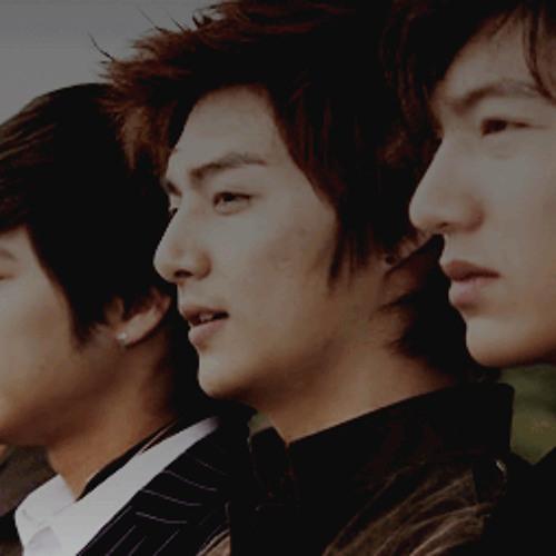 Boys Over Flowers Im Ye Jin: Boys Over Flowers