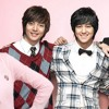 Boys Over Flowers MV (Stand By Me By SHINee)
