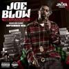 Joe Blow - Street Life