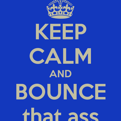KINO - Bounce (Original Mix)  **Free Download**