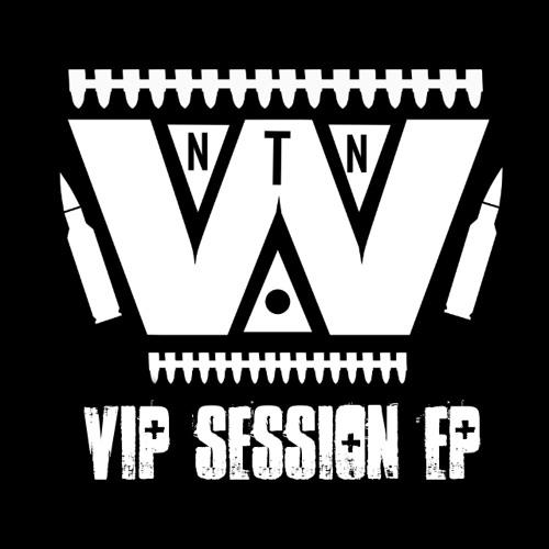 Melodic Chaotic - Summer Fling (Wanton's VIP Remix)