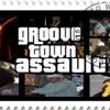 Groove Town Assault - Youre a Good Girl - Jump & Phils 9/20/2013