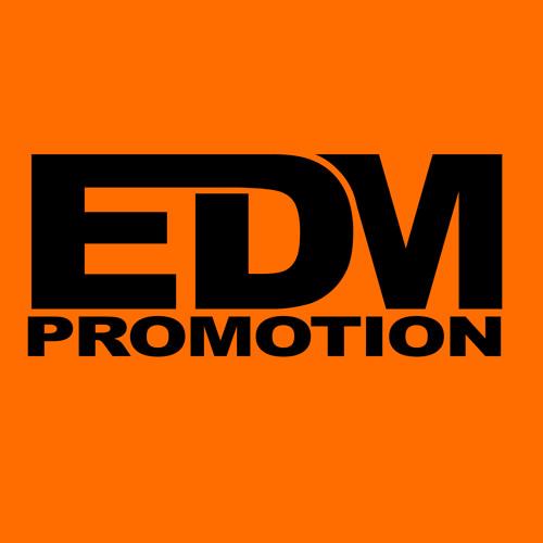 EDMfact: Promotion