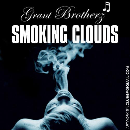 Smoking Clouds