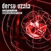 Dersu Uzala TEMPUS FUGIT/REMIXED PART ONE  All is Not Lost (Auma's Space Capsule Mix)
