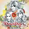 [SINGING COVER] Dewi-Dewi - Roman Picisan