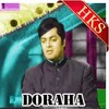 Haan Issi Mod Par - Doraha - WaziF
